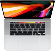 MacBook Pro a Macademia Vállalkozz digitálisan! kínálatában (Ginop 3.2.2 pályázat)