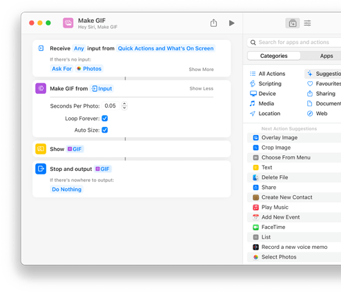 https://www.apple.com/v/macos/monterey-preview/a/images/overview/shortcuts_editor__chdpbpmze9py_medium.png