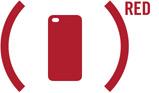 Apple推出Product(RED)特别版iPhone 8 和 iPhone 8 Plus 2
