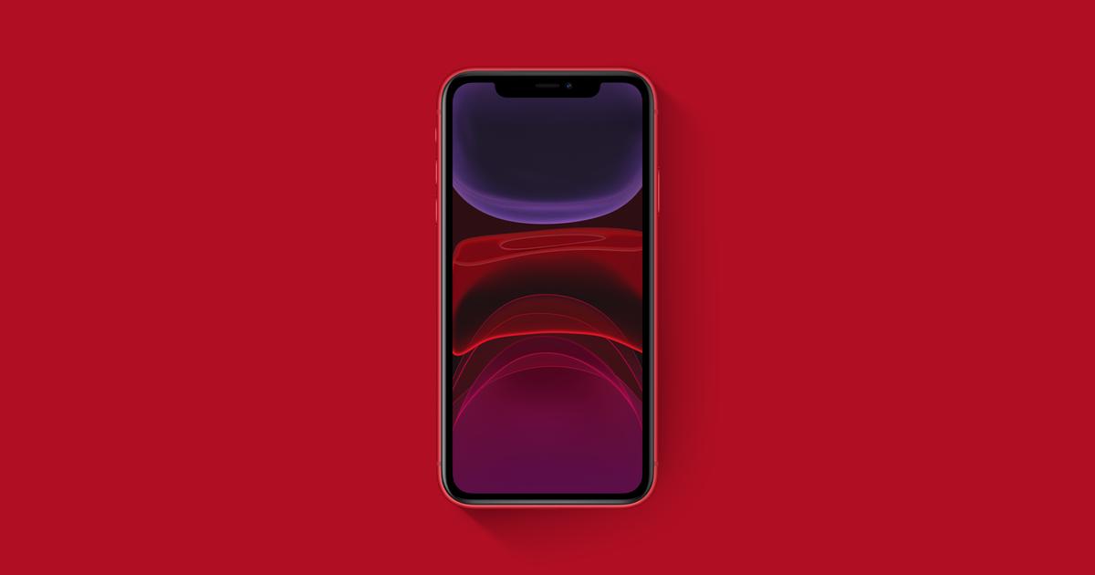 RED(PRODUCT) -  (الإمارات)