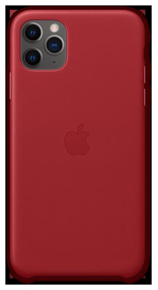 Apple 旗下的 (PRODUCT) RED 计划已协助筹集超过 2.2 亿美元用以对抗爱滋病 3