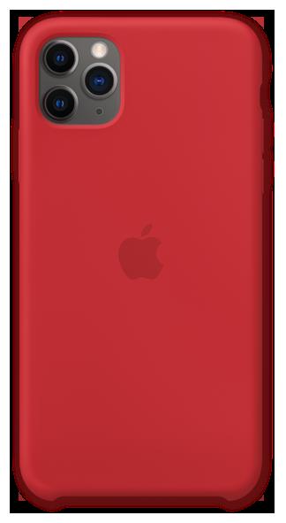 Apple 旗下的 (PRODUCT) RED 计划已协助筹集超过 2.2 亿美元用以对抗爱滋病 5