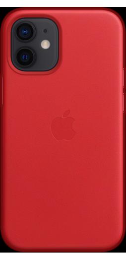 Apple 携手 (RED) 基金会,旗下 (PRODUCT)RED 产品收入将捐赠用以对抗艾滋病及 COVID-19 10