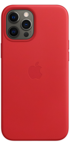 Apple 携手 (RED) 基金会,旗下 (PRODUCT)RED 产品收入将捐赠用以对抗艾滋病及 COVID-19 8