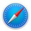 Apple Safari