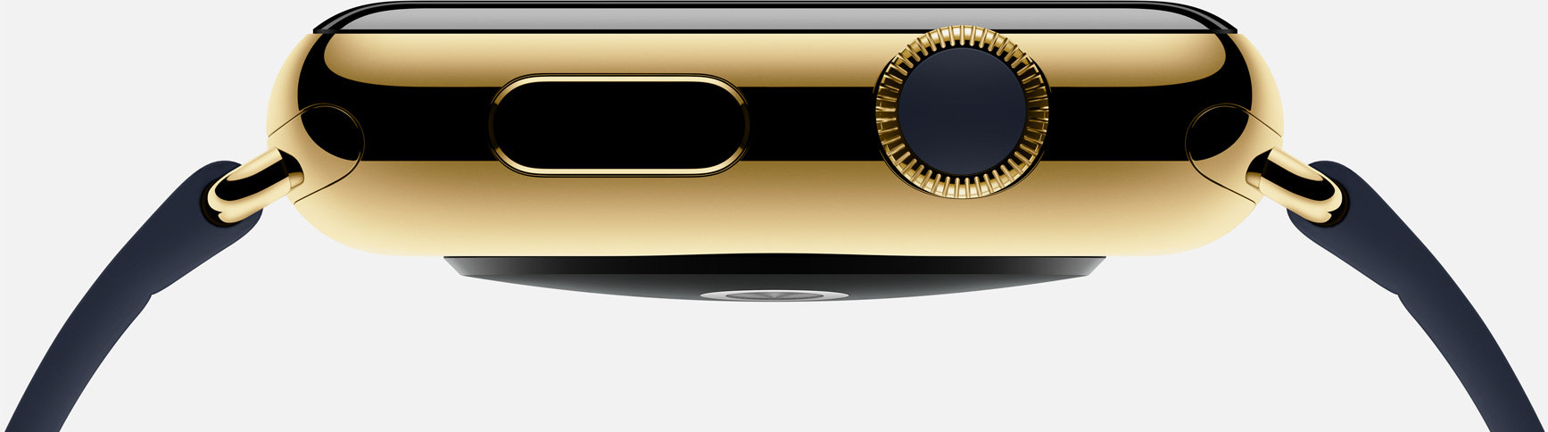 https://www.apple.com/v/watch/a/apple-watch-edition/images/hero_large.jpg