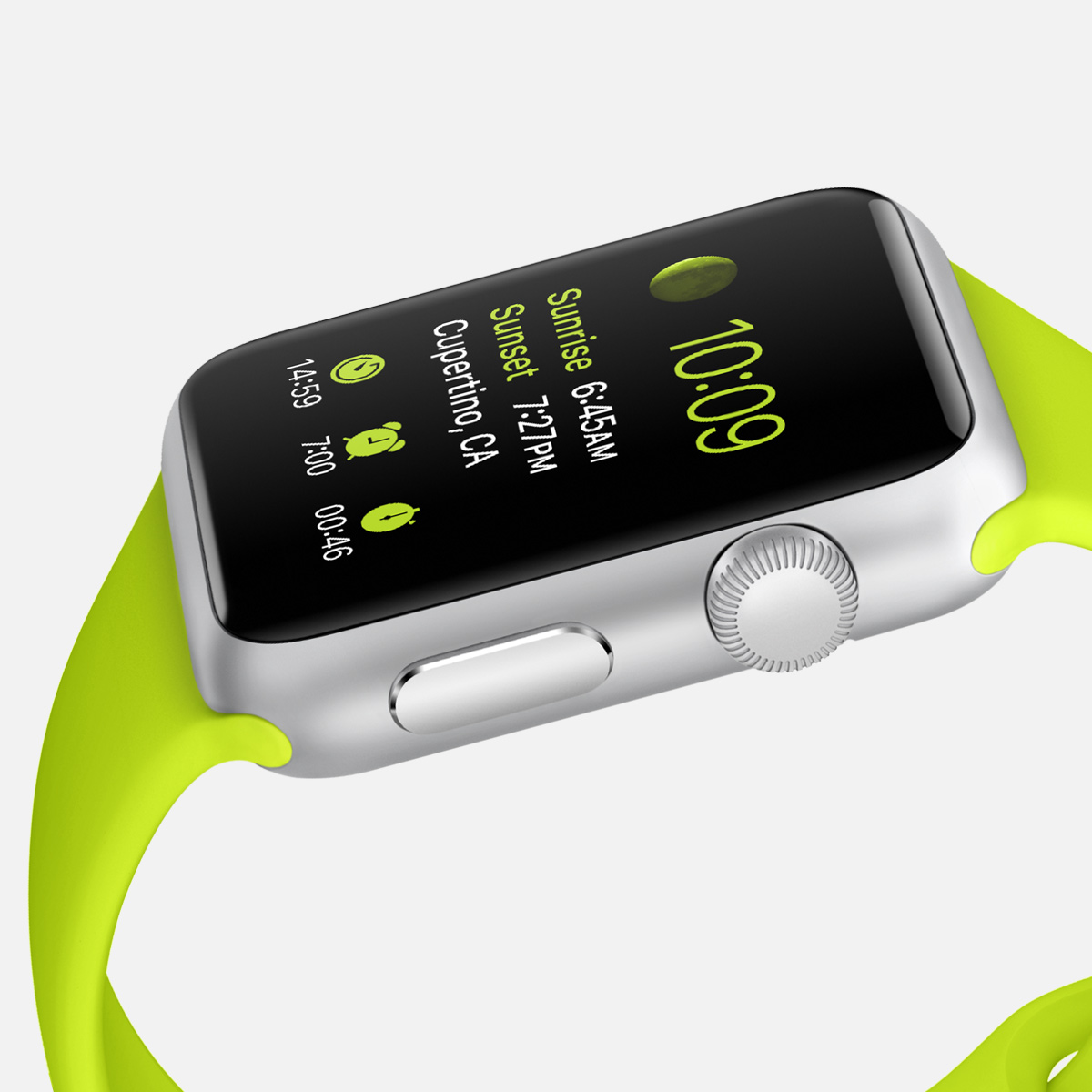 https://www.apple.com/v/watch/a/images/og_apple_watch_sport.jpg?201410080719