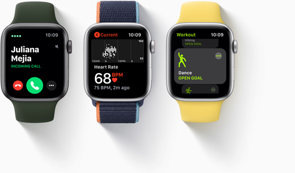 Apple Watch a Macademia Vállalkozz digitálisan! kínálatában (Ginop 3.2.2 pályázat)